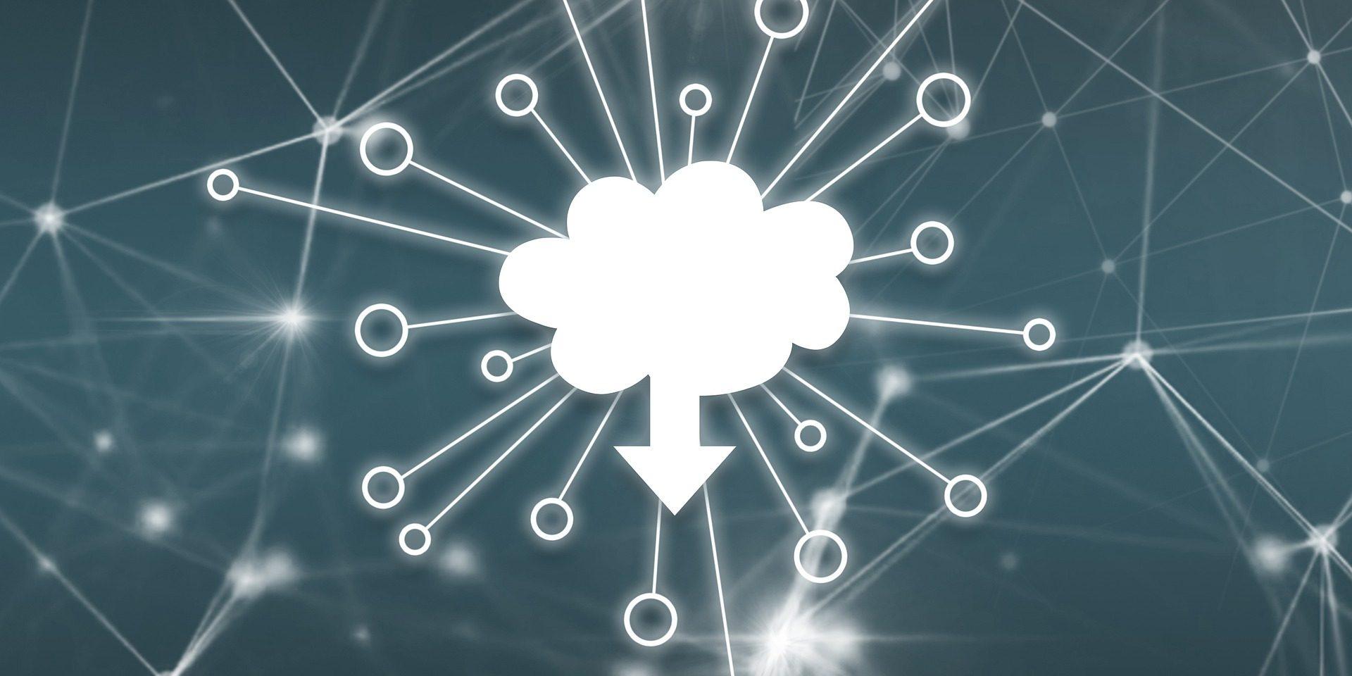 ГЛОНАСС займется интернетом вещей