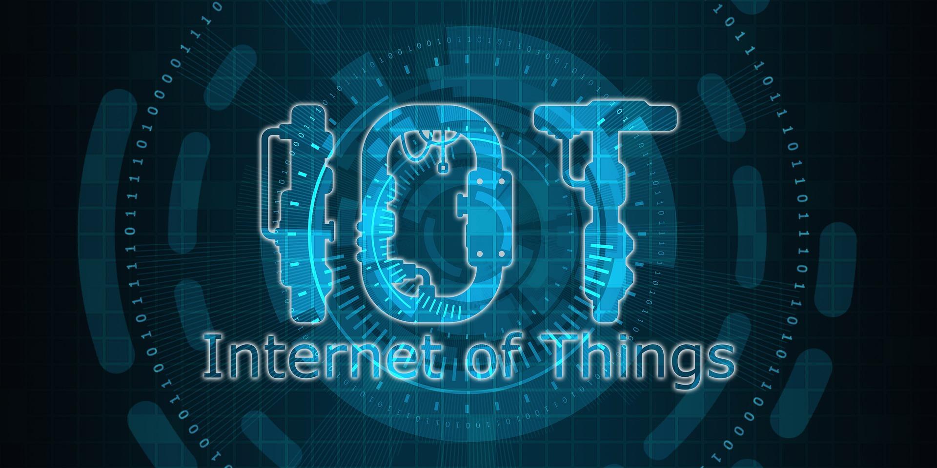 Рассчитана стоимость развития технологий распределенных реестров и IoT до 2024 года