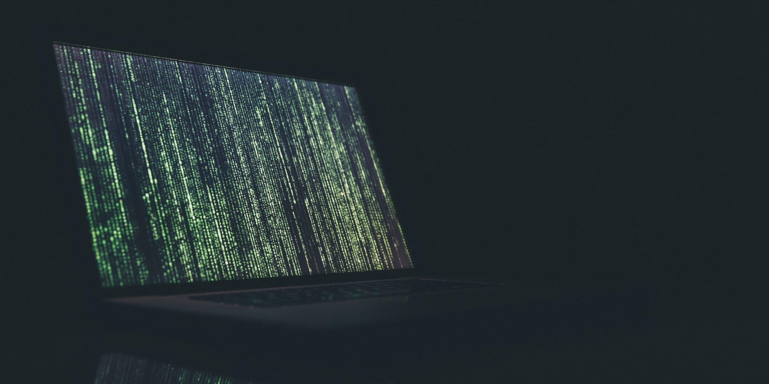 «Росэлектроника» представила цифровую систему для Севморпути