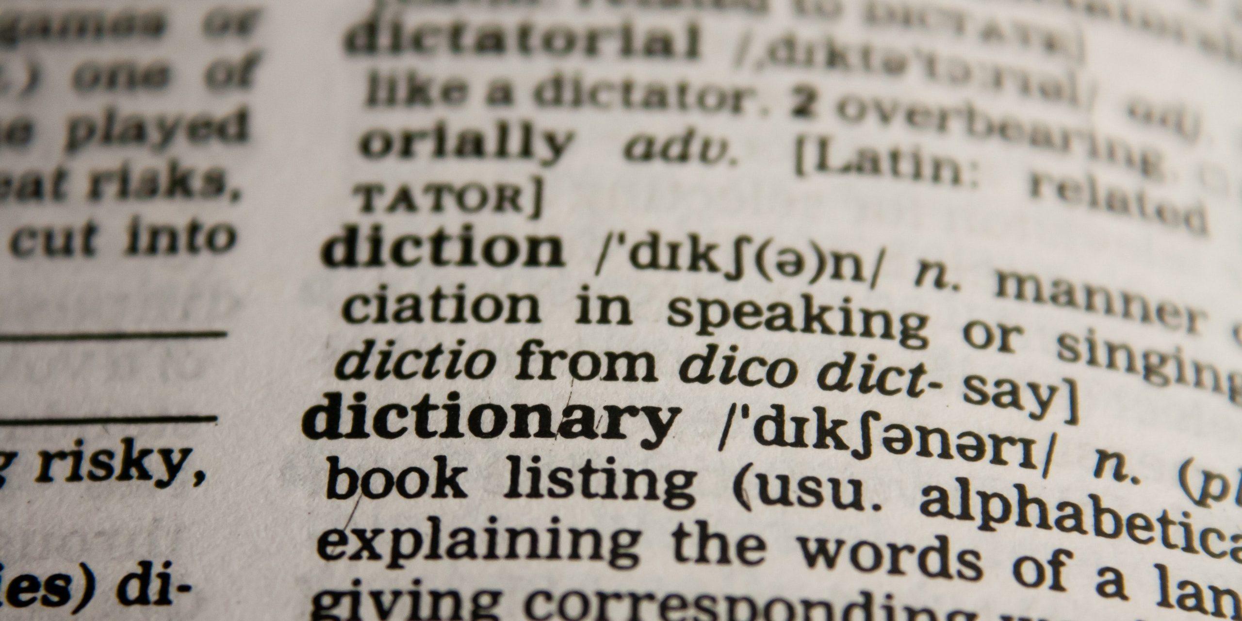 Глава РАН предложил активнее использовать IT-технологии для сохранения коренных языков