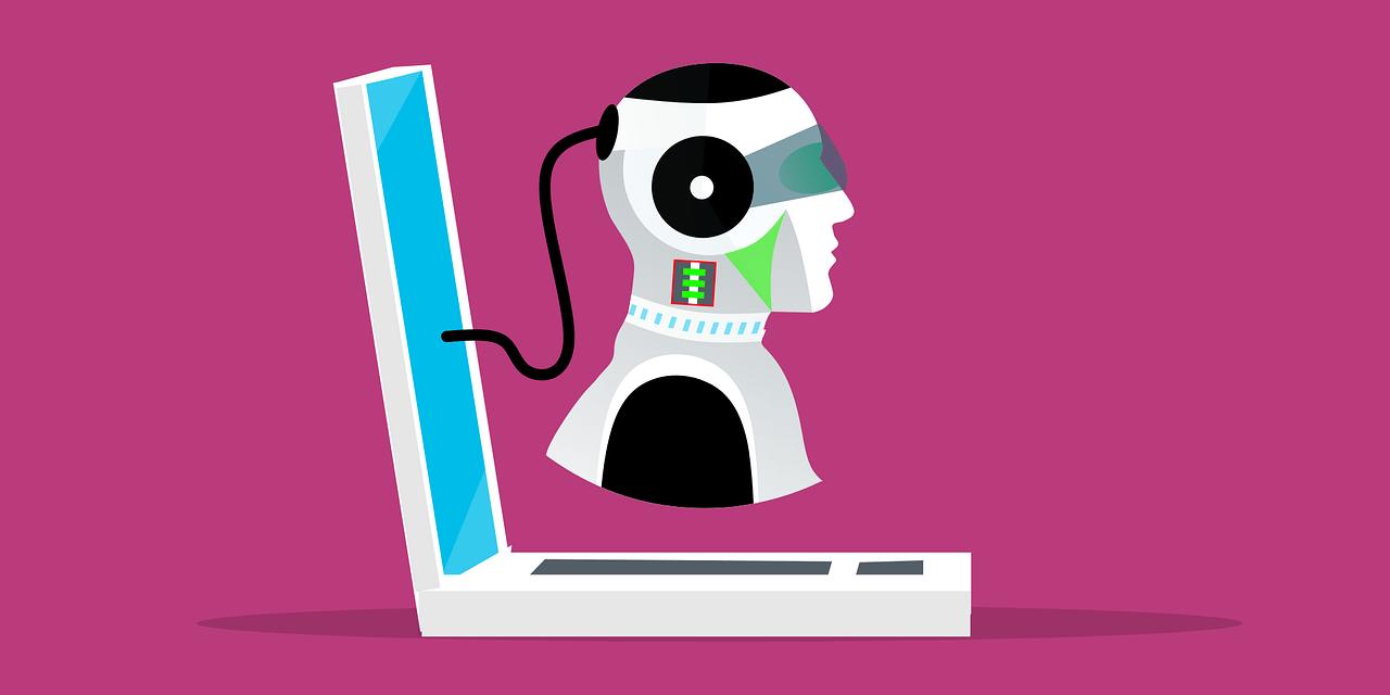 В странах СНГ разрабатывают единые правила для искусственного интеллекта