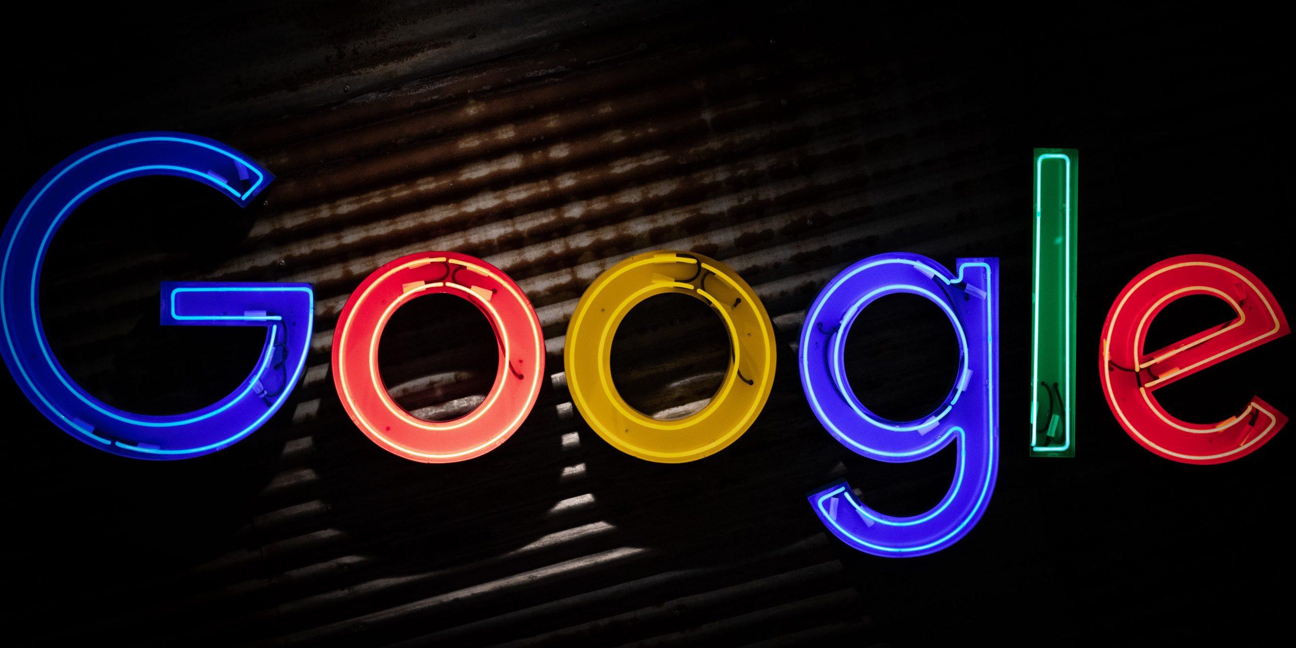 Google представила сканер документов с искусственным интеллектом для Android