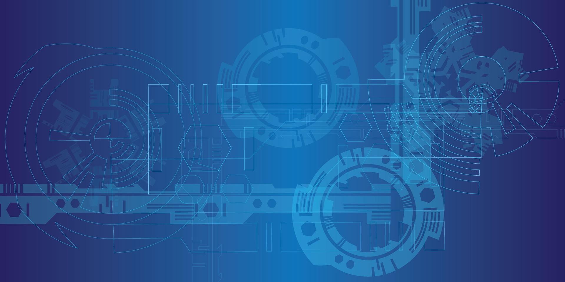 ОДК (Ростех) внедряет технологии цифрового двойника в разработку газотурбинных двигателей