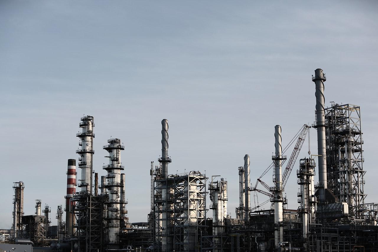 Российскую промышленность в срок до 2024 года избавят от иностранного ПО