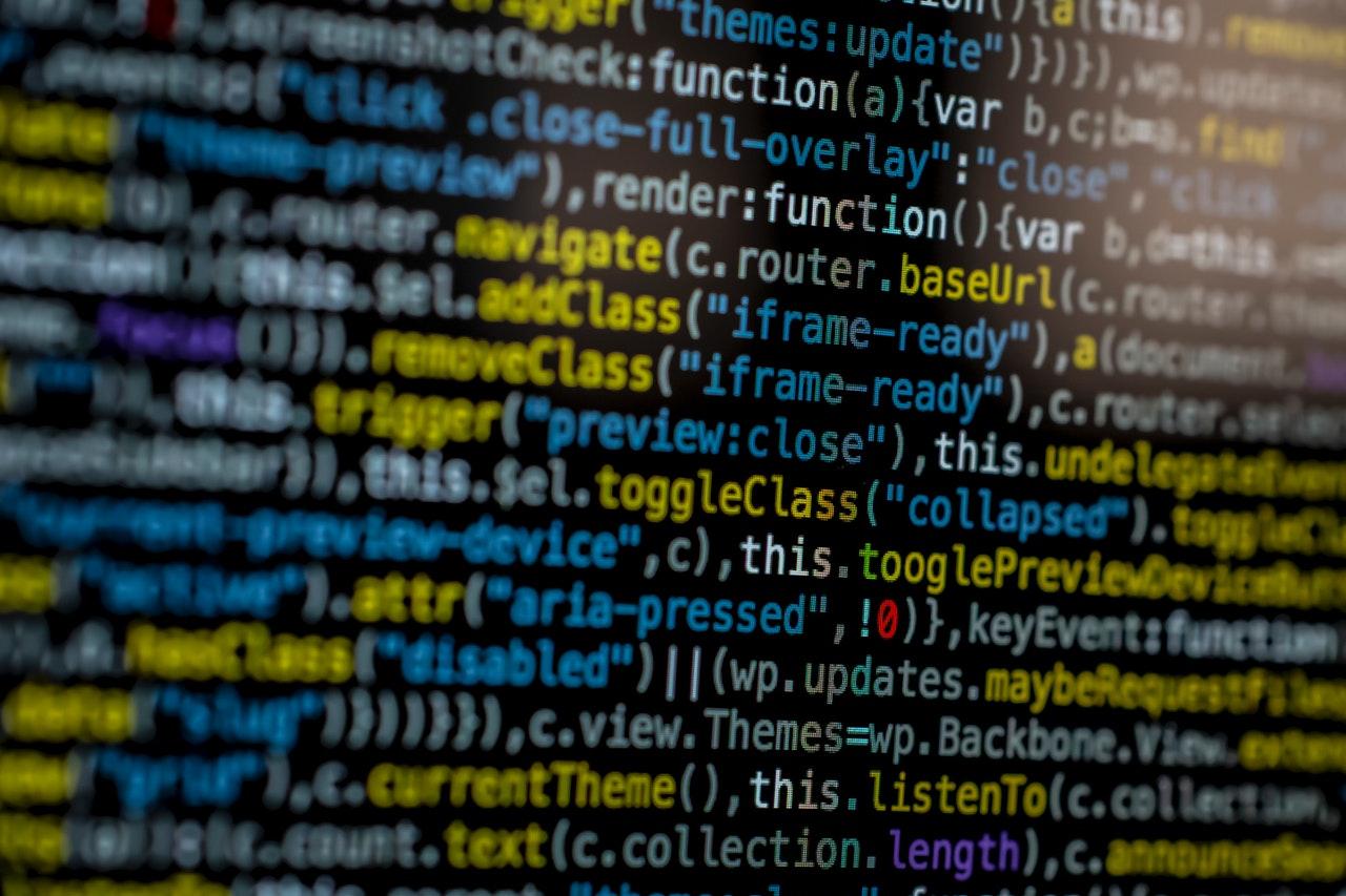 «Лаборатория Касперского» пилотирует интеллектуальную систему для аналитики ЧС