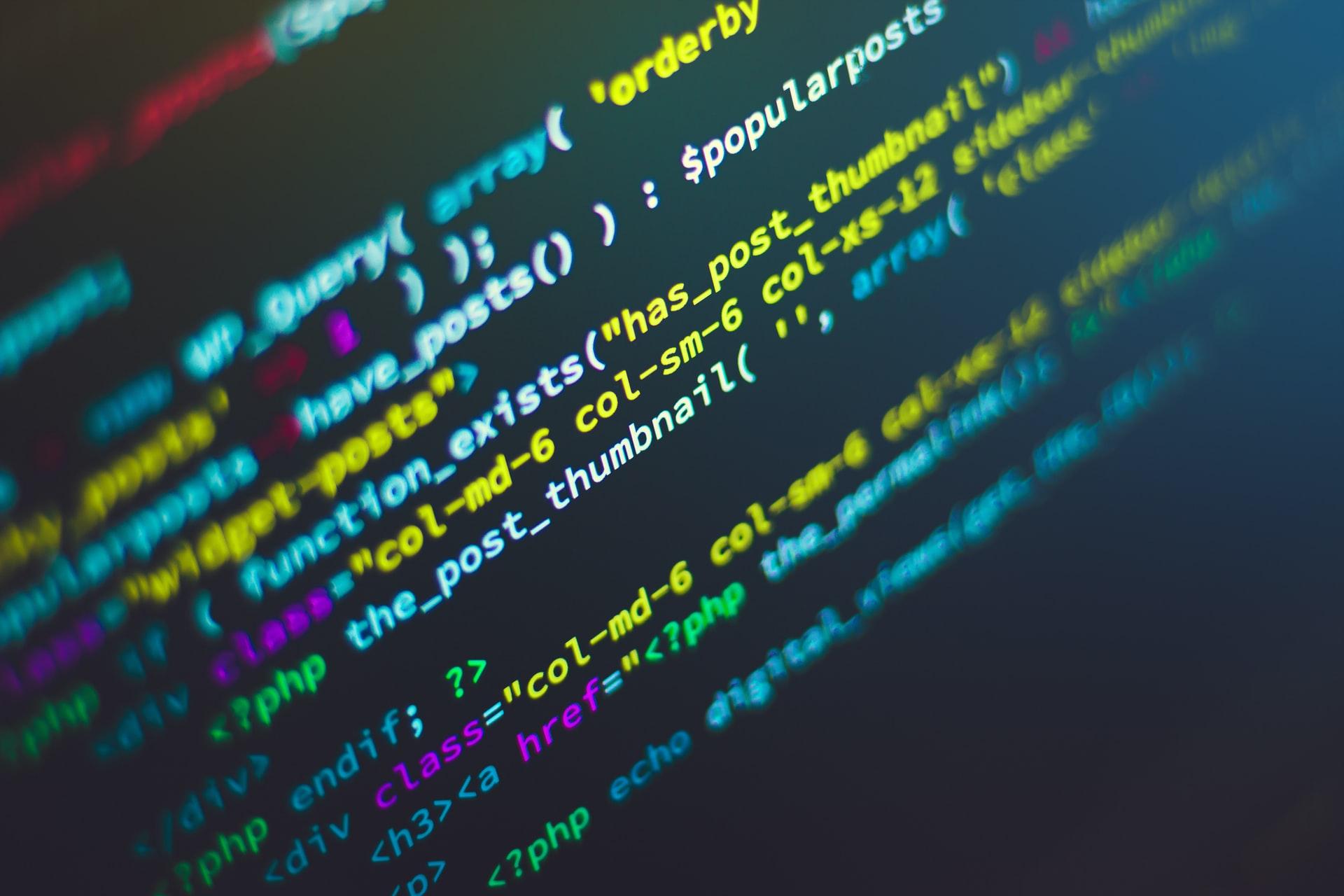 В России разработана платформа для обучения медицинских алгоритмов