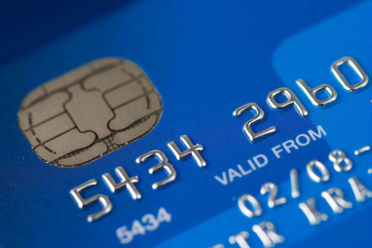 Искусственный интеллект в «Сбере» будет принимать решение о выдаче до 90% кредитов