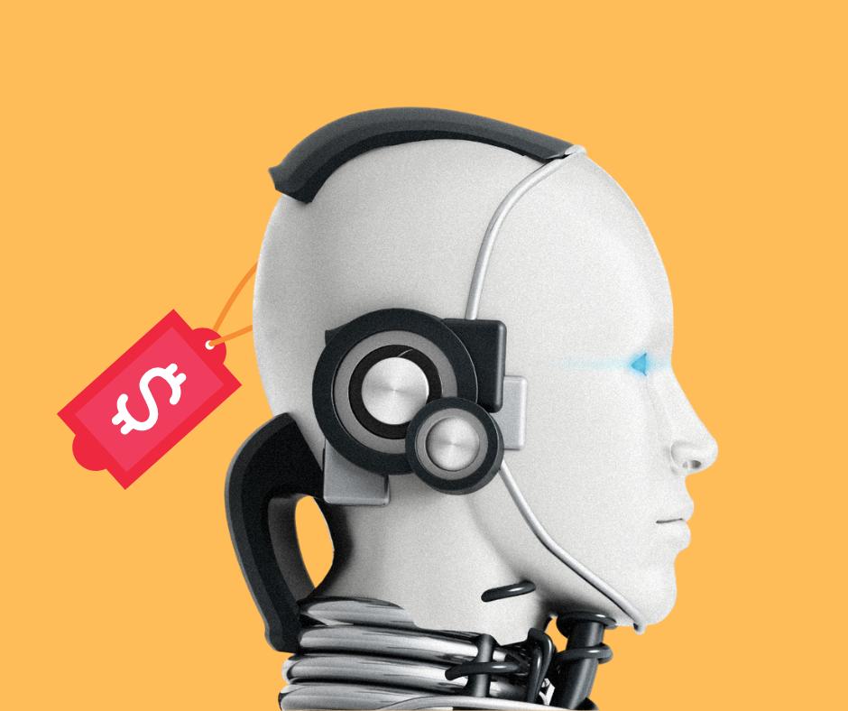 В «М.Видео» искусственный интеллект назначает персональную цену для каждого покупателя