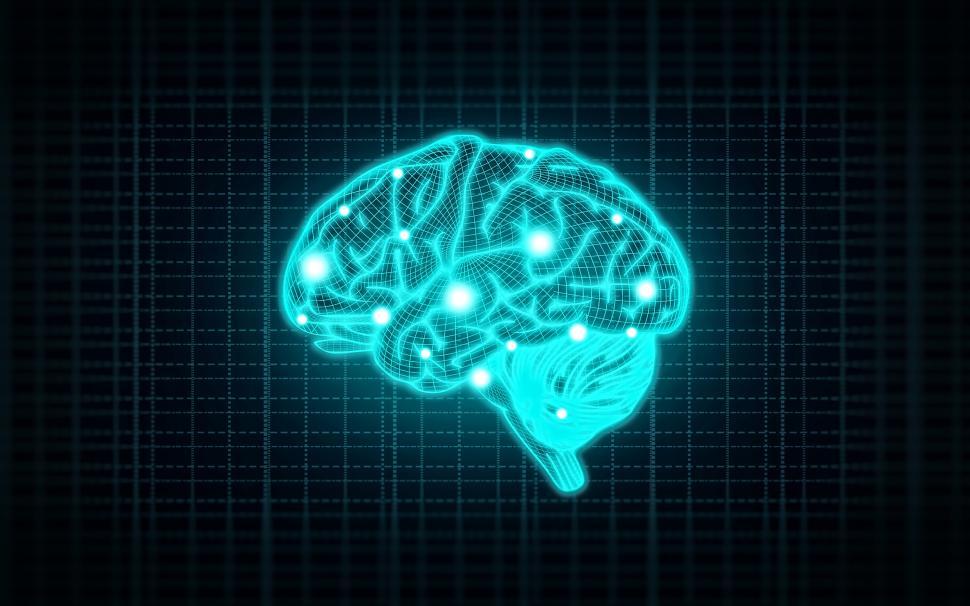 Искусственный интеллект сможет диагностировать деменцию за один день