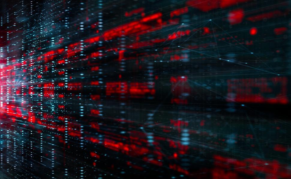 В России появится первый стандарт искусственного интеллекта для анализа медицинских данных