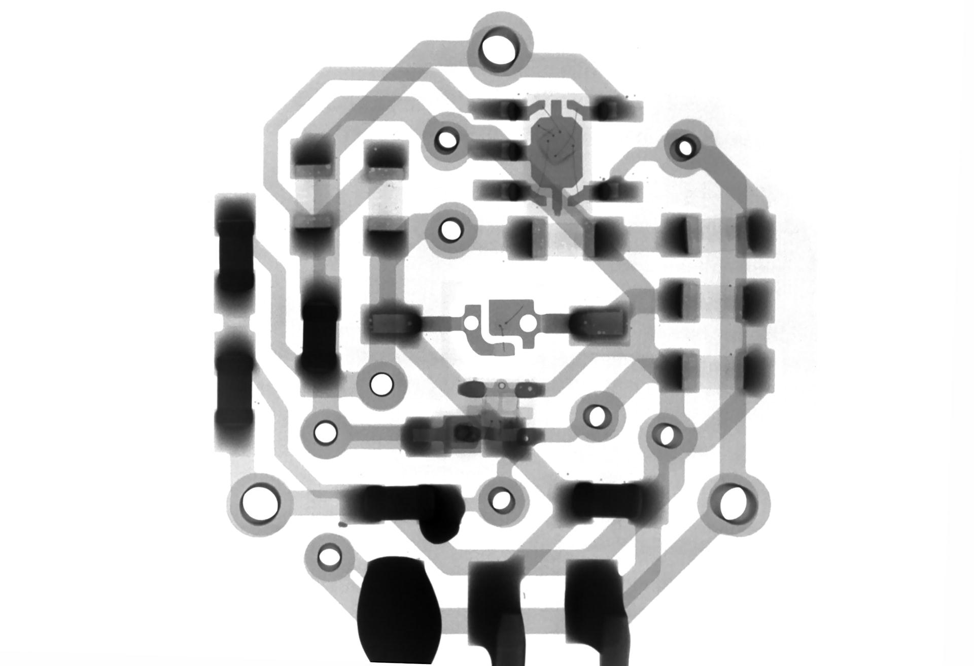 ПГК отслеживает толщину гребня колесных пар с помощью датчиков