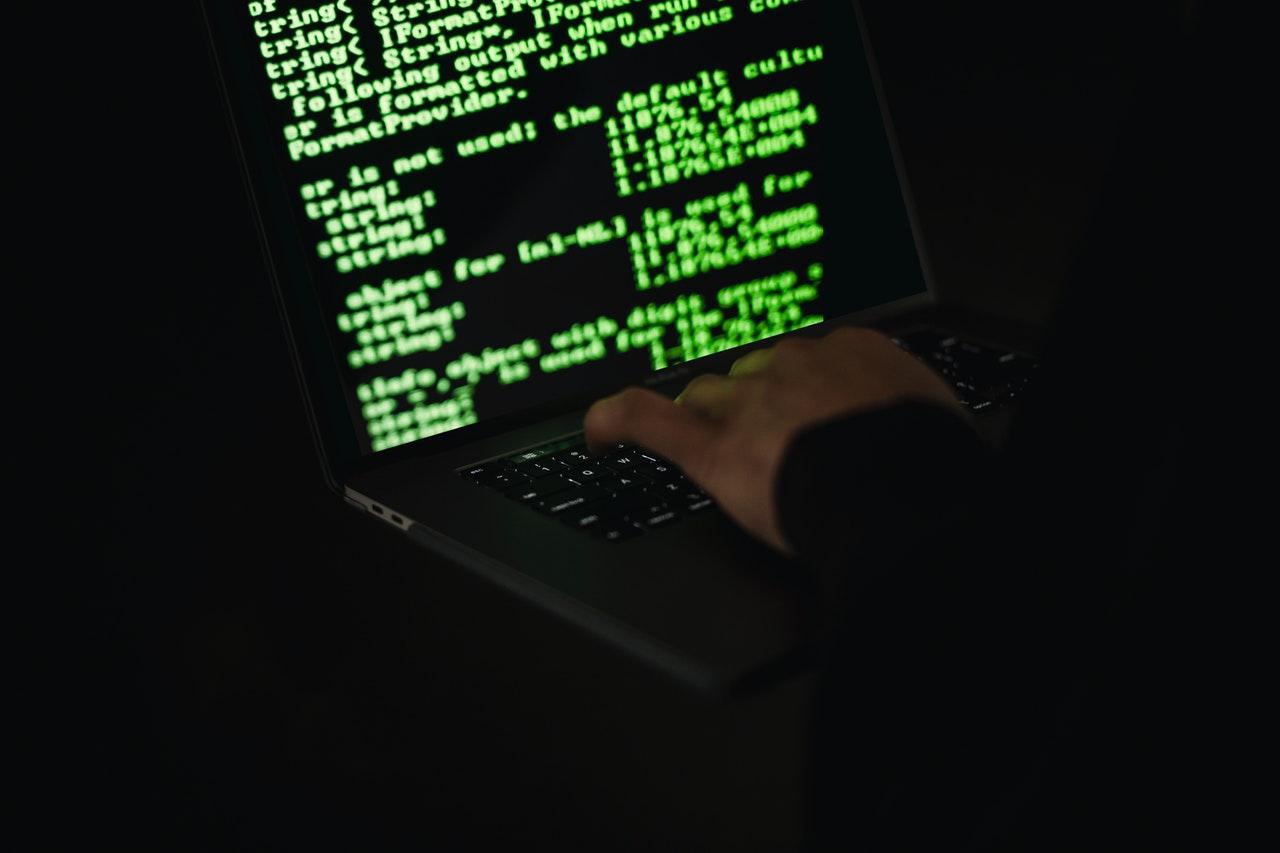 Обнаружена первая в мире атака на умный дом с использованием вредоносной рекламы