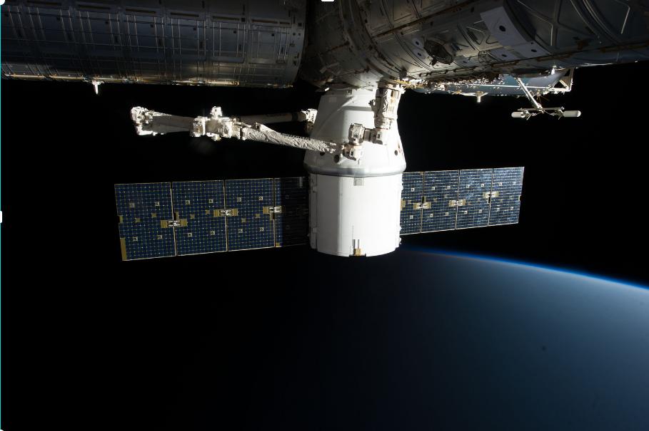 Группировку спутников «Марафон-IoT» выведут на орбиту к 2027 году