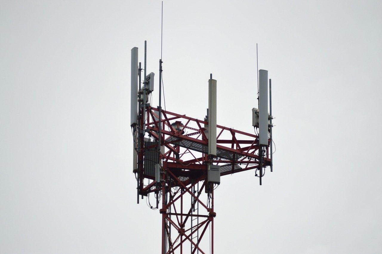 Тропосферные станции НИИР обеспечат интернетом жителей Крайнего Севера