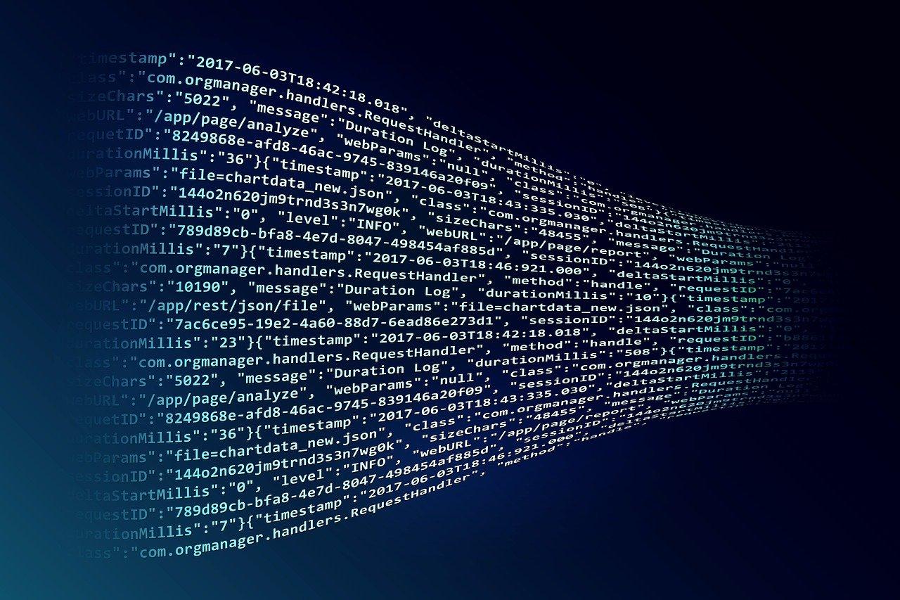 Сбер расширил линейку продуктов на основе искусственного интеллекта