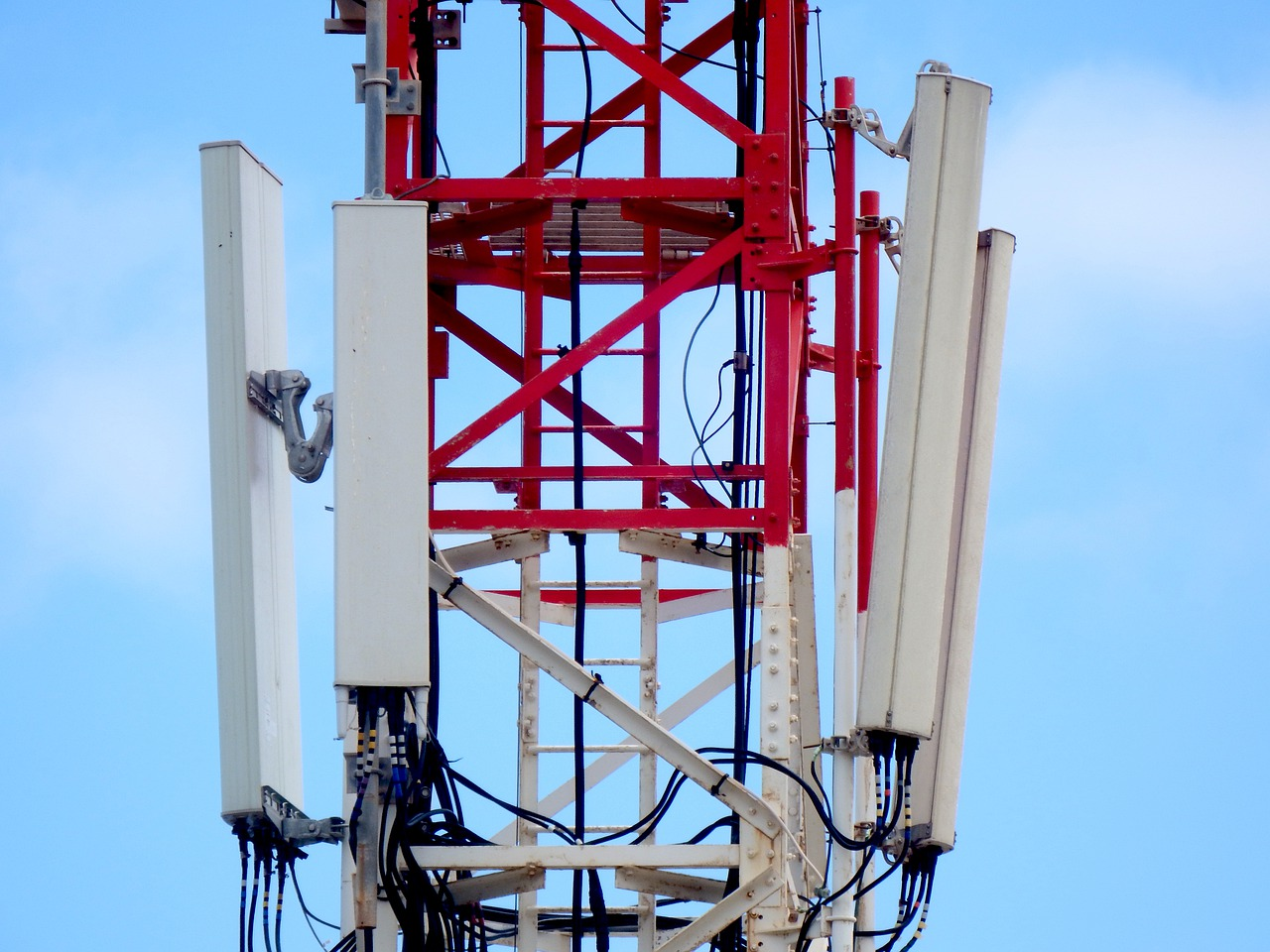 МТС и Ericsson построили для «Полиметалл» первую в России выделенную коммерческую 5G-ready сеть