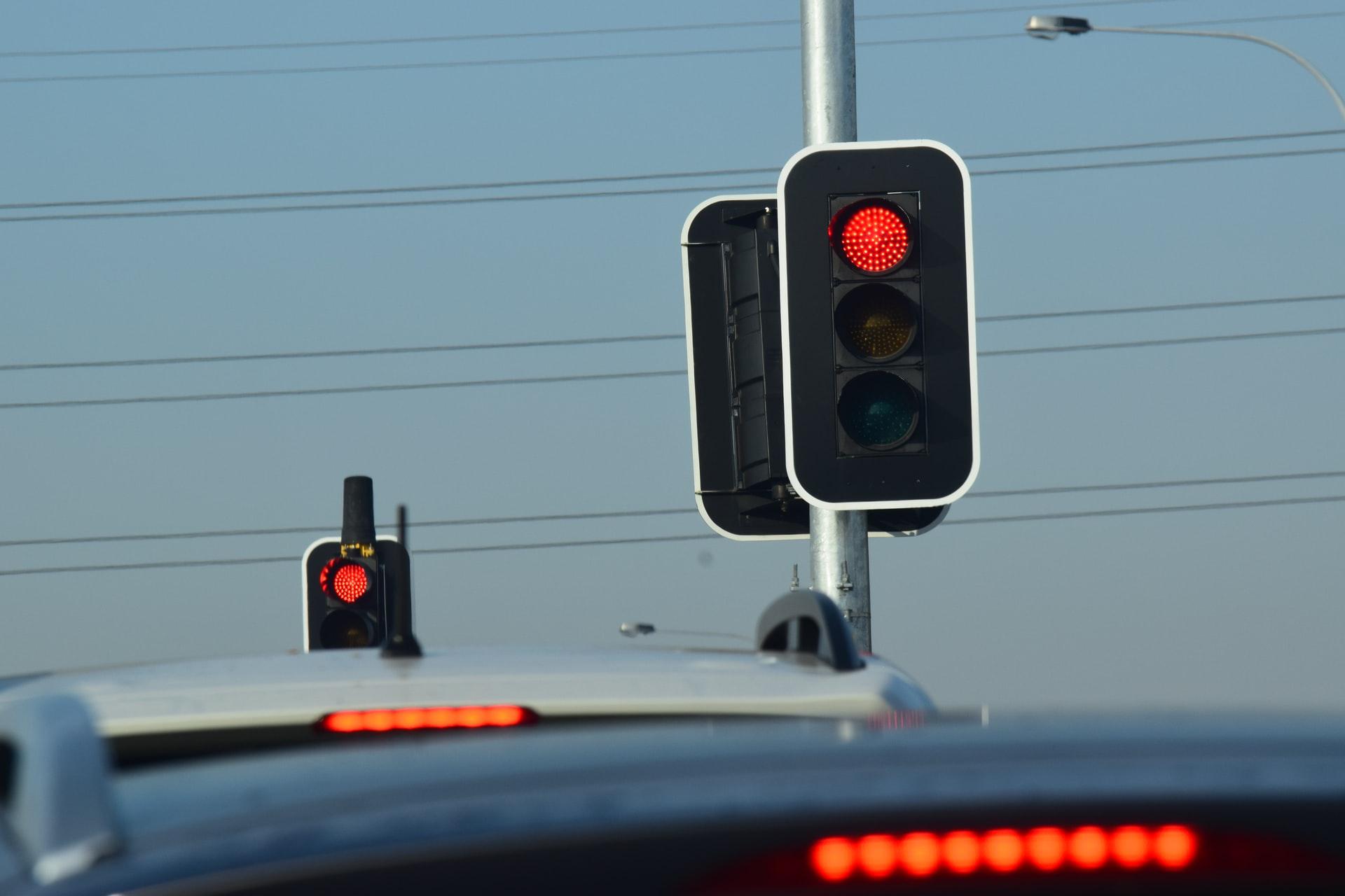 Росатом и Вологда оснастят интеллектом транспортную инфраструктуру города