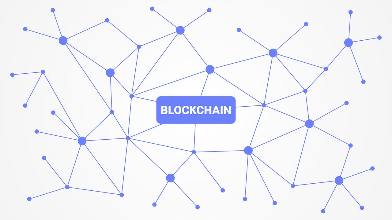 «Северсталь» и ВТБ создали новый блокчейн-сценарий для ускорения отгрузки металлопродукции
