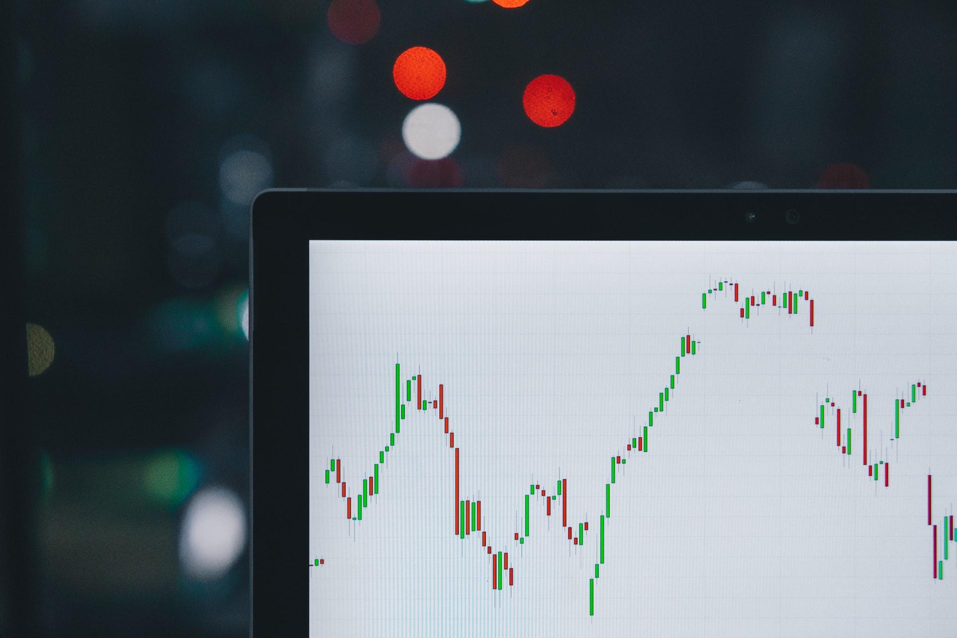 Рынок блокчейн-интернета вещей (IoT) к 2026 году будет стоить 5,8 миллиарда долларов.