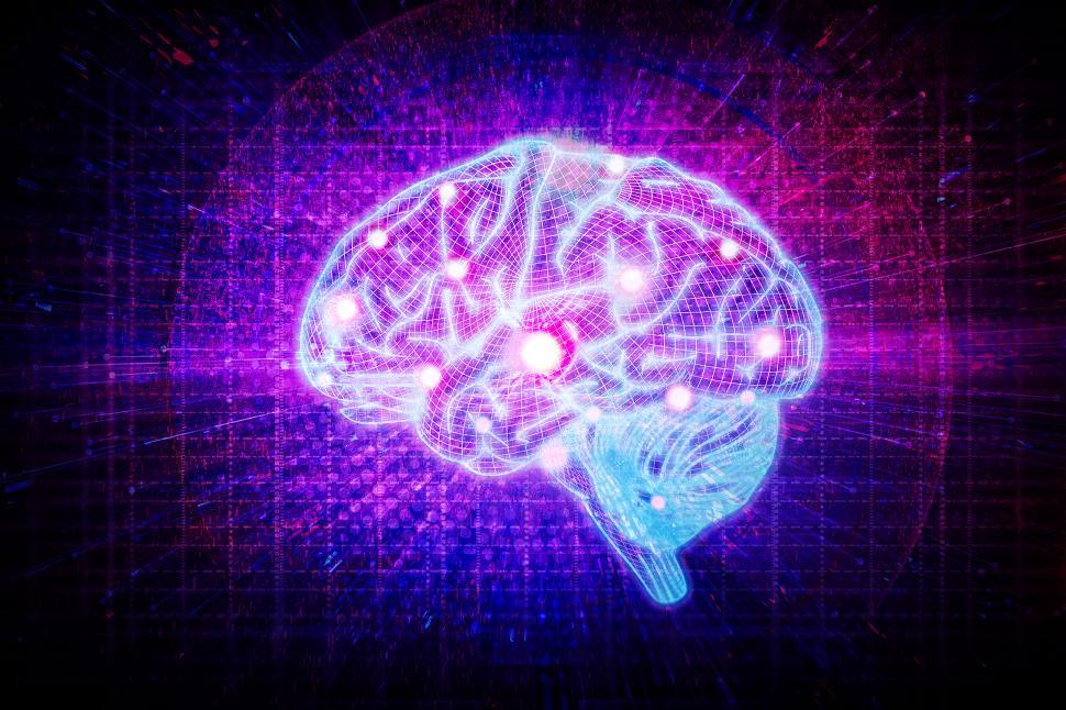 Искусственный интеллект обучили распознавать ранние признаки болезни Альцгеймера