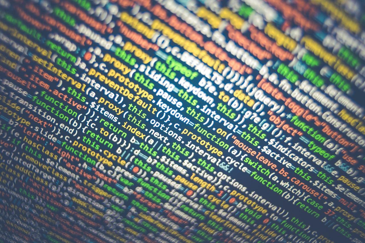 «Русал» оцифровал HR-процессы на базе WebSoft HCM