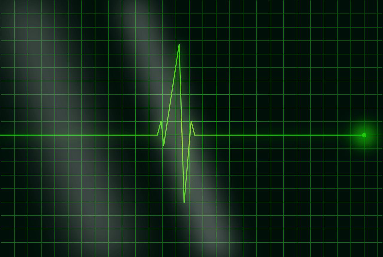 Huawei получила лицензию на производство медицинского оборудования