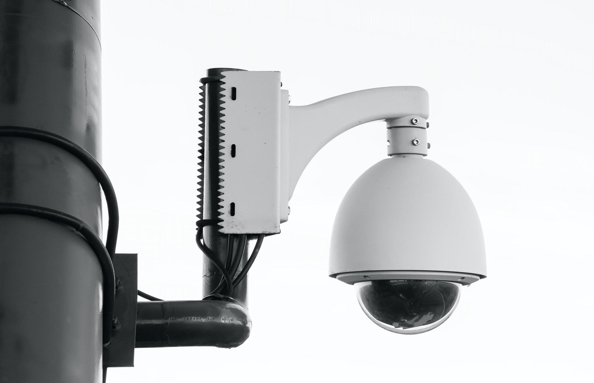Машинное обучение сделало 70% производственных камер «Сибура» умными